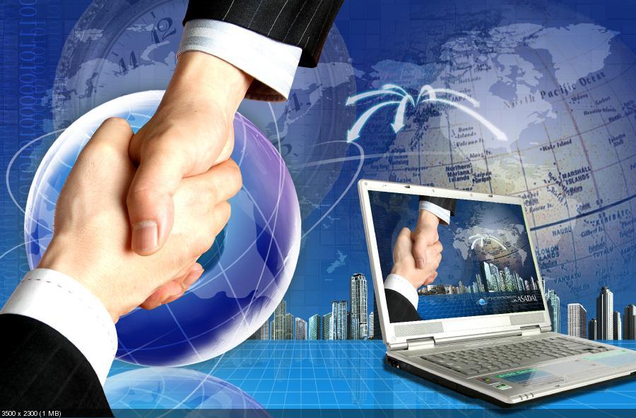 В каких странах созданы лучшие условия для для интернет-предпринимателей.